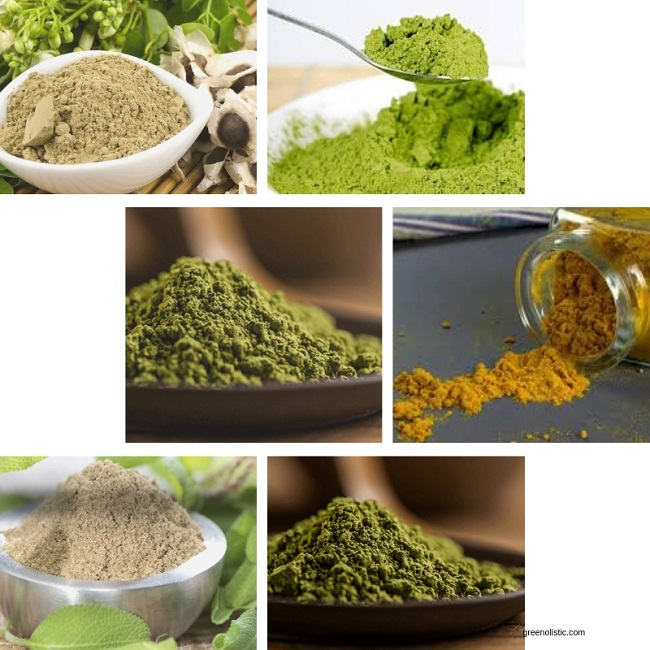 Bali Kratom powder dosage, effects and benefits